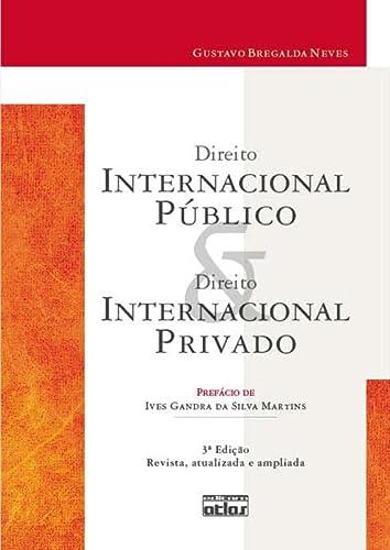 9788522456024: Gestao de Pessoas: Estrategias e Integracao Organizacional - Livro Texto