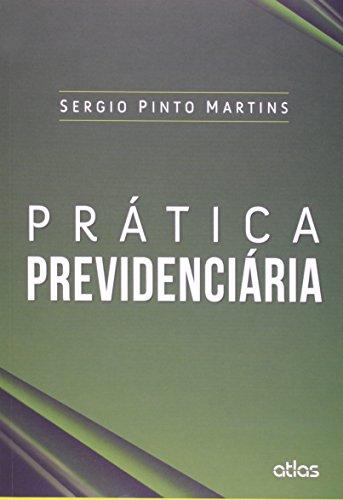 9788522489015: Pratica Previdenciaria