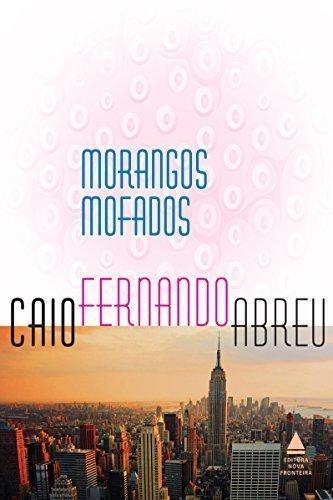 9788522502677: O Riso E O Risivel Na Historia Do Pensamento (Em Portuguese do Brasil)