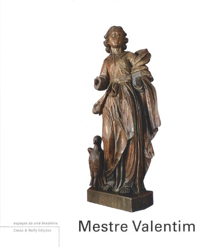9788523003227: Mestres do Juazeiro: Cotidiano e símbolo na escultura popular (Portuguese Edition)
