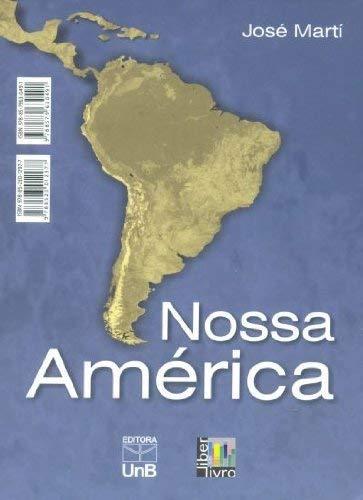 9788523012977: Nossa America