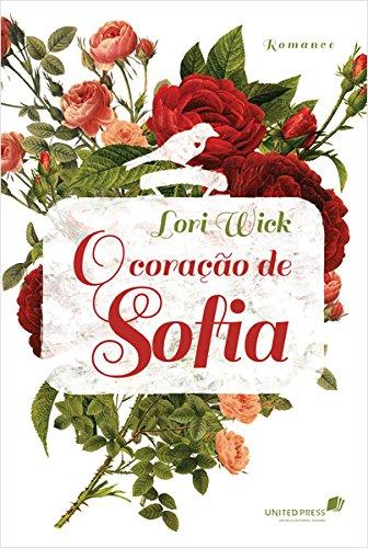 9788524303319: Coracao de Sofia, O