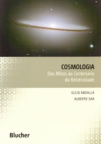 9788524502040: A Humanidade E A Mae Terra (Em Portuguese do Brasil)