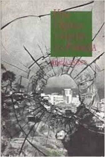 9788524901171: Vida urbana e gestao da pobreza (Portuguese Edition)