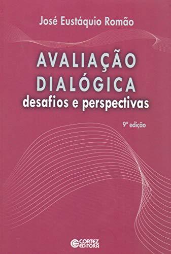 9788524917714: Avaliação Dialógica. Desafios e Perspectivas (Em Portuguese do Brasil)