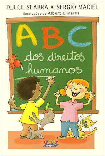 9788524920035: ABC DOS DIREITOS HUMANOS