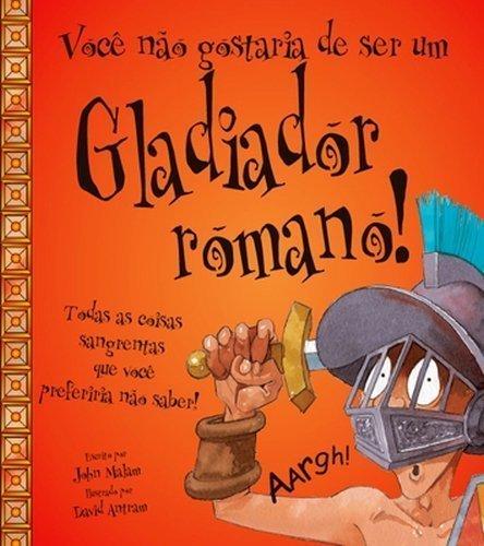 9788525011428: Martin Luther King (Em Portuguese do Brasil)