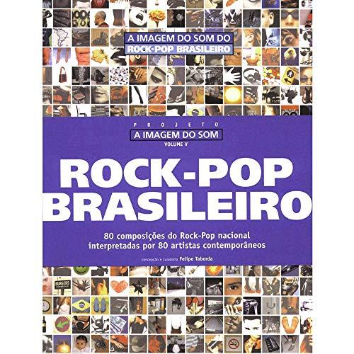 Imagem do Som do Rock-Pop Brasileiro, A: Felipe Taborda
