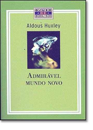 ADMIRAVEL MUNDO NOVO: n/a