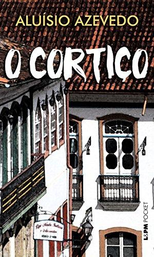 9788525409171: Cortiço, O