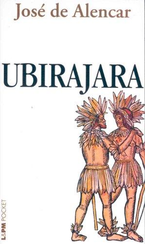 9788525409621: Ubirajara - Coleção L&PM Pocket (Em Portuguese do Brasil)