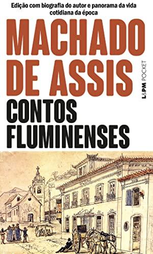 9788525409683: Contos Fluminenses