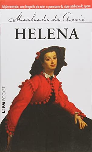 Helena (163): Machado de Assis