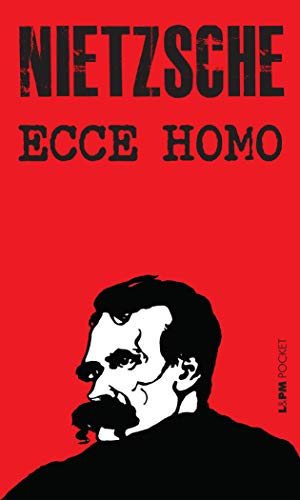 Ecce Homo: Marcelo Backes