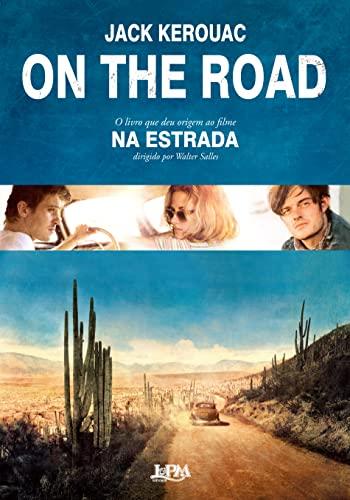 9788525426673: On The Road: Na Estrada (Em Portugues do Brasil)