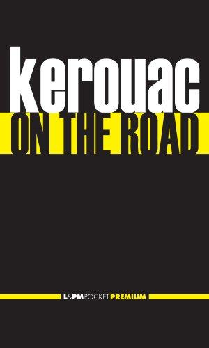 9788525428691: On The Road (Pé Na Estrada) - Coleção L&PM Pocket (Em Portuguese do Brasil)