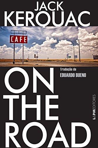 9788525432322: On the Road - Formato Convencional (Em Portuguese do Brasil)