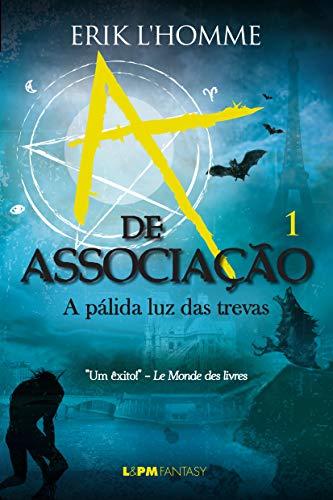 9788525433367: A de Associação - Volume 1. Formato Convencional (Em Portuguese do Brasil)