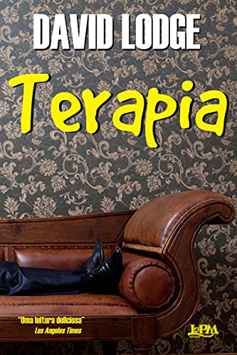 9788525434074: Terapia - Formato Convencional (Em Portuguese do Brasil)
