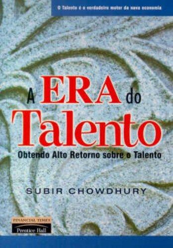 9788526000278: O escândalo-rei: O SNI e a trama Capemi-Baumgarten (Que país é este?) (Portuguese Edition)