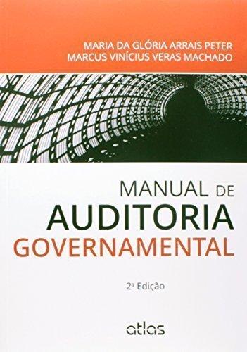 9788526000551: O que todo cidadao precisa saber sobre ideologia (Serie sociedade e estado) (Portuguese Edition)