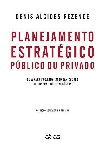 9788526004009: Imperialismo E Dependência (Em Portuguese do Brasil)