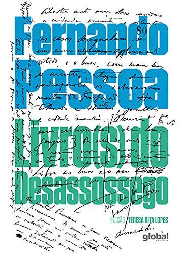 9788526022065: Livro(s) do Desassossego (Em Portuguese do Brasil)