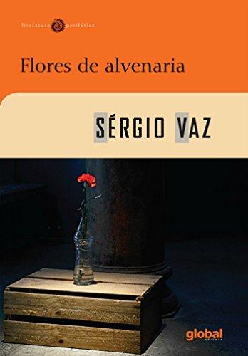 9788526022560: Flores de Alvenaria (Em Portuguese do Brasil)