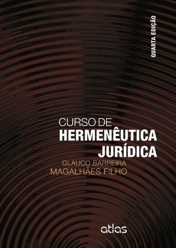9788526214156: A invenção das horas: Conto (Portuguese Edition)