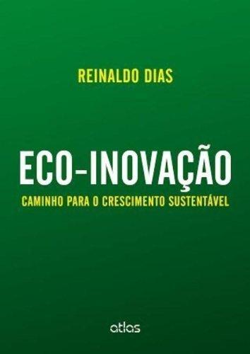9788526215030: O Voo Da Bicharada (Em Portuguese do Brasil)
