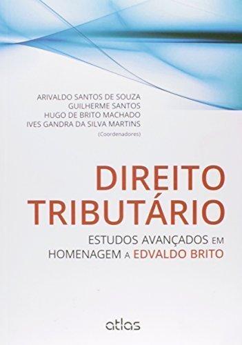 9788526216624: Ratinha Da Cidade E A Ratinha Do Campo (Em Portuguese do Brasil)