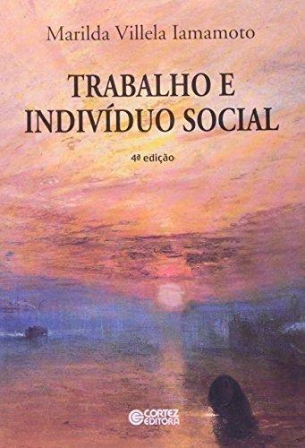 9788526227552: Meu Estado. Parana (Em Portuguese do Brasil)