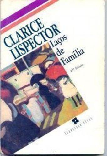 9788526502062: Lacos de Familia (Folio Classique)