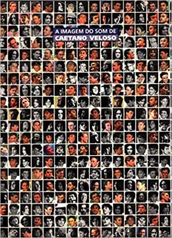A Imagem Do Som De Caetano Veloso 80 Composicoes De Caetano Veloso Interpretadas Por 80 Artistas ...