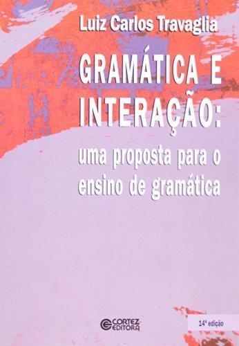 9788526802148: A matemática no Brasil (Coleção Repertórios) (Portuguese Edition)
