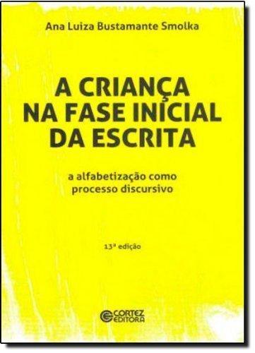 9788527104364: O Negativo Do Capital (Em Portuguese do Brasil)