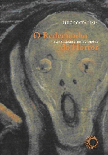 9788527309196: O Redemunho do Horror (Em Portuguese do Brasil)
