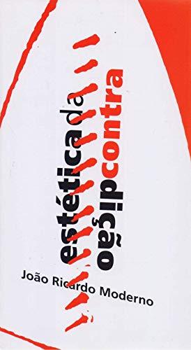 9788527309820: Estética da Contradição (Em Portuguese do Brasil)
