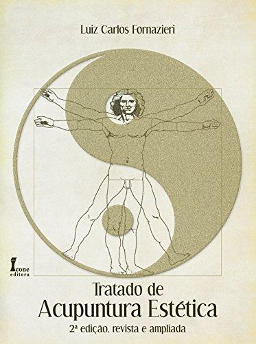 9788527409483: Tratado De Acupuntura Estetica (Em Portuguese do Brasil)