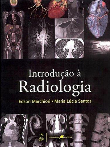 9788527715614: Introdução À Radiologia (Em Portuguese do Brasil)