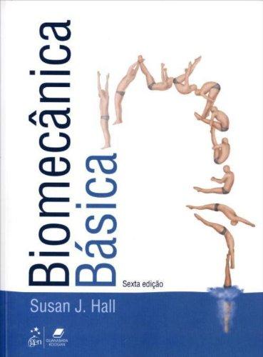9788527722582: Biomecanica Basica (Em Portuguese do Brasil)