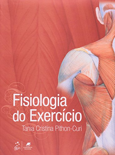 9788527722858: Fisiologia do Exercicio