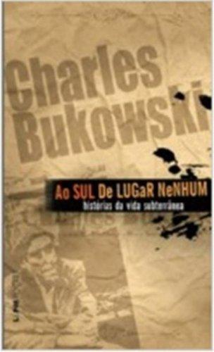 9788528200966: Influencia Da Fala Na Alfabetizaçao (Em Portuguese do Brasil)