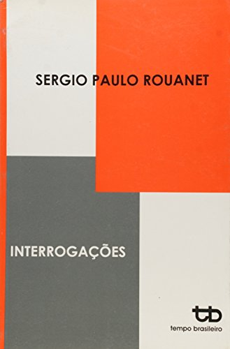 9788528201239: Interrogacoes