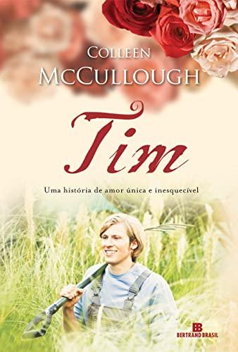 9788528603347: Tim (Em Portuguese do Brasil)