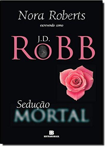 9788528614213: Seducao Mortal (Em Portugues do Brasil)
