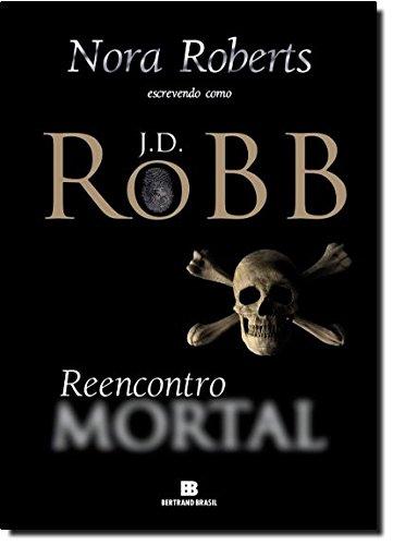 9788528614503: Reencontro Mortal (Em Portugues do Brasil)