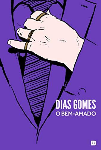9788528614794: O Bem-Amado (Em Portugues do Brasil)