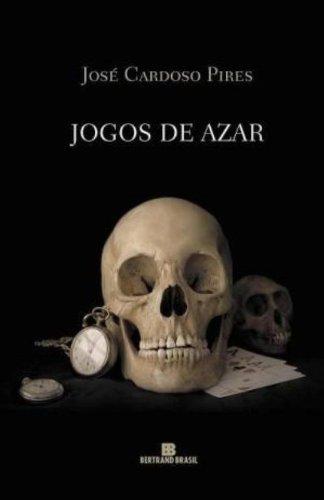 9788528614954: Jogos de Azar (Em Portugues do Brasil)