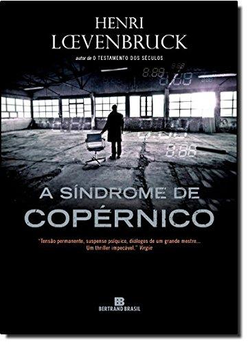 9788528615005: Sindrome de Copernico - Syndrome Copernic (Em Portugues do Brasil)